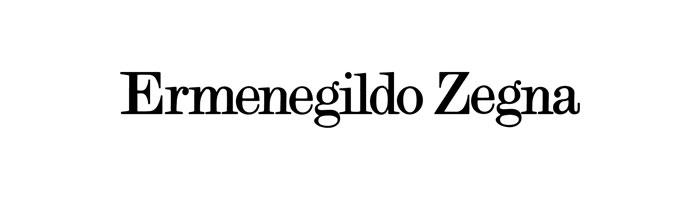 During our time working with leading Italian fashion house Ermenegildo ...