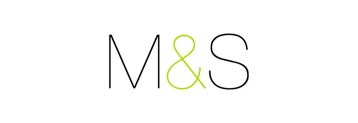 http://www.designcorporation.co.uk/wp-content/uploads/2011/01/M-and-S-Logo.jpg