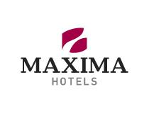 Maximising the Maxima Hotels brand