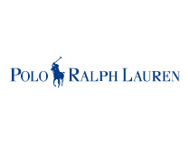 Polo Ralph Lauren HR materials