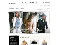 Julie Townend