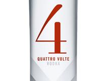 Quattro Volte
