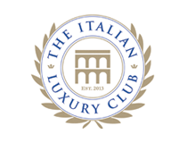 The Italian Luxury Club