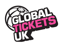Global Tickets UK