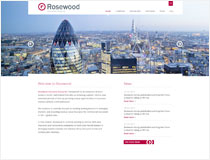 Rosewood Insurance Group