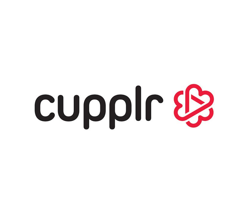 Cupplr