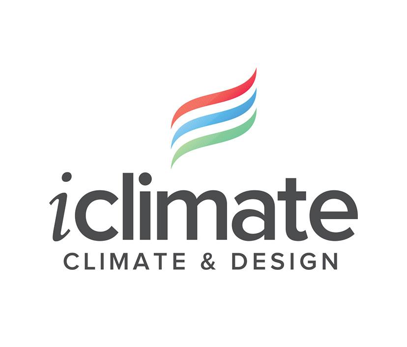 iClimate