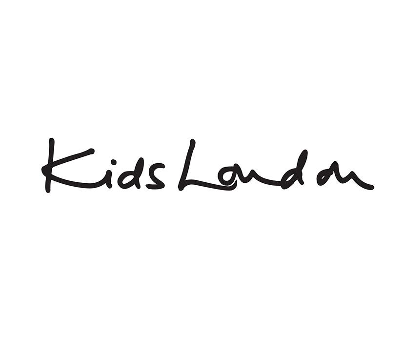 Kids London