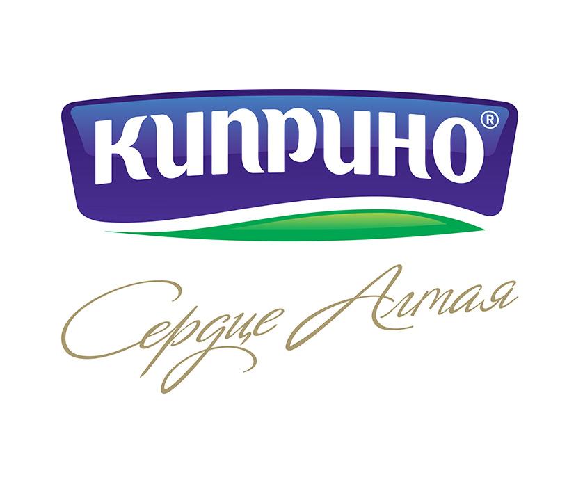 Kiprino