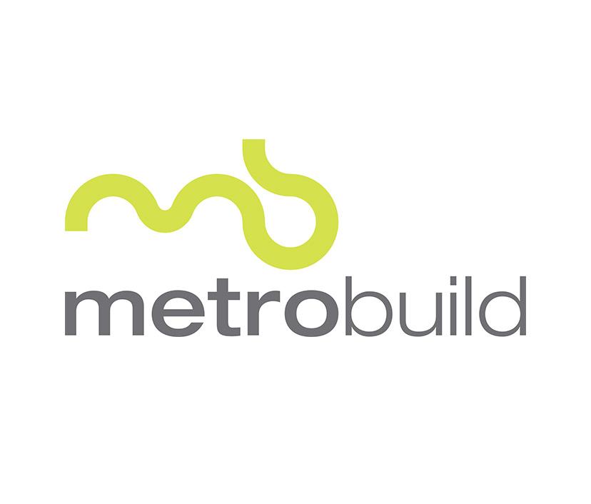 Metro Build