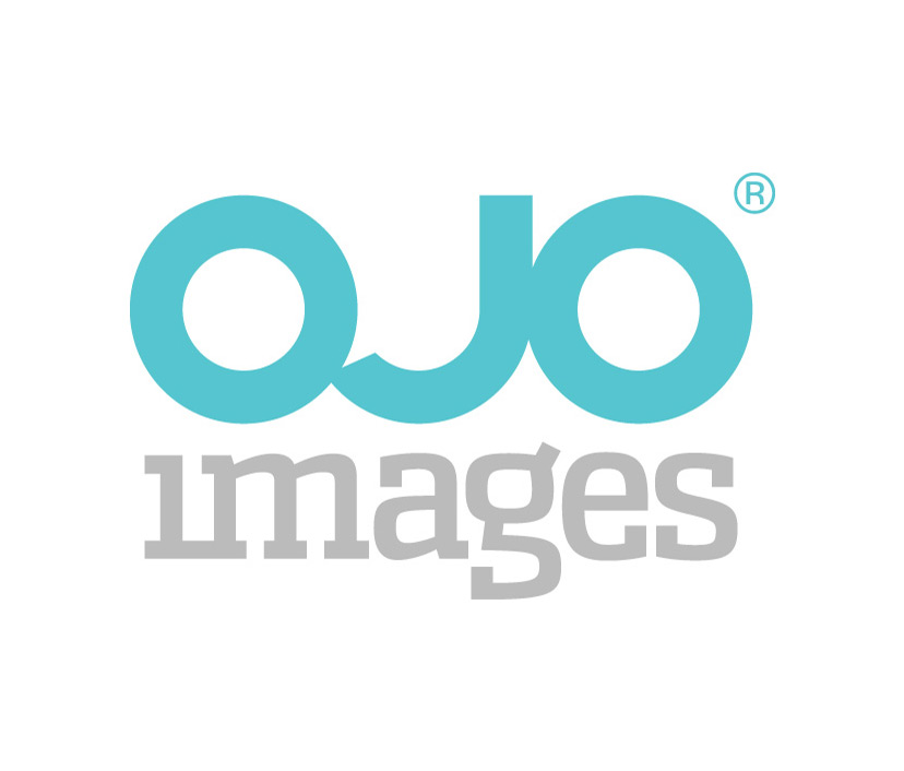 Ojo Images
