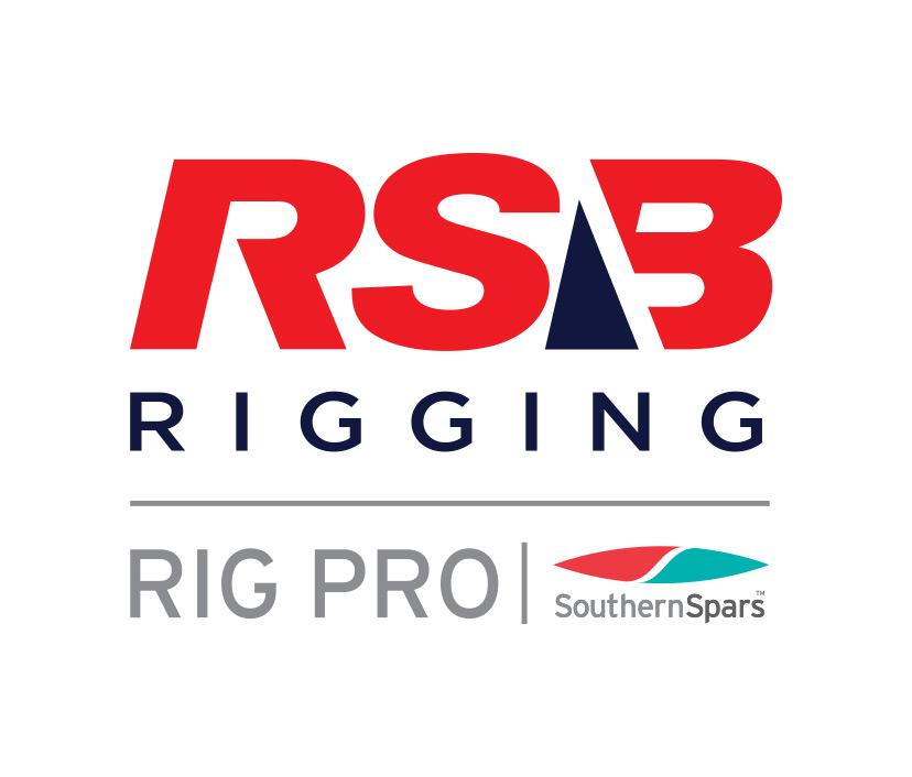 RSB Rigging
