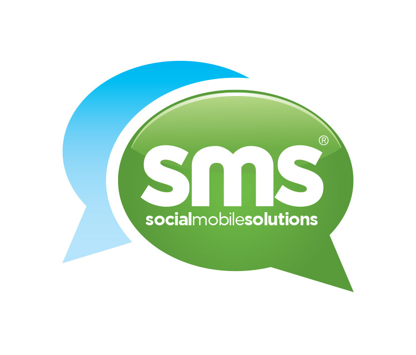 Social mobile solutions