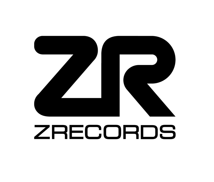 Z Records