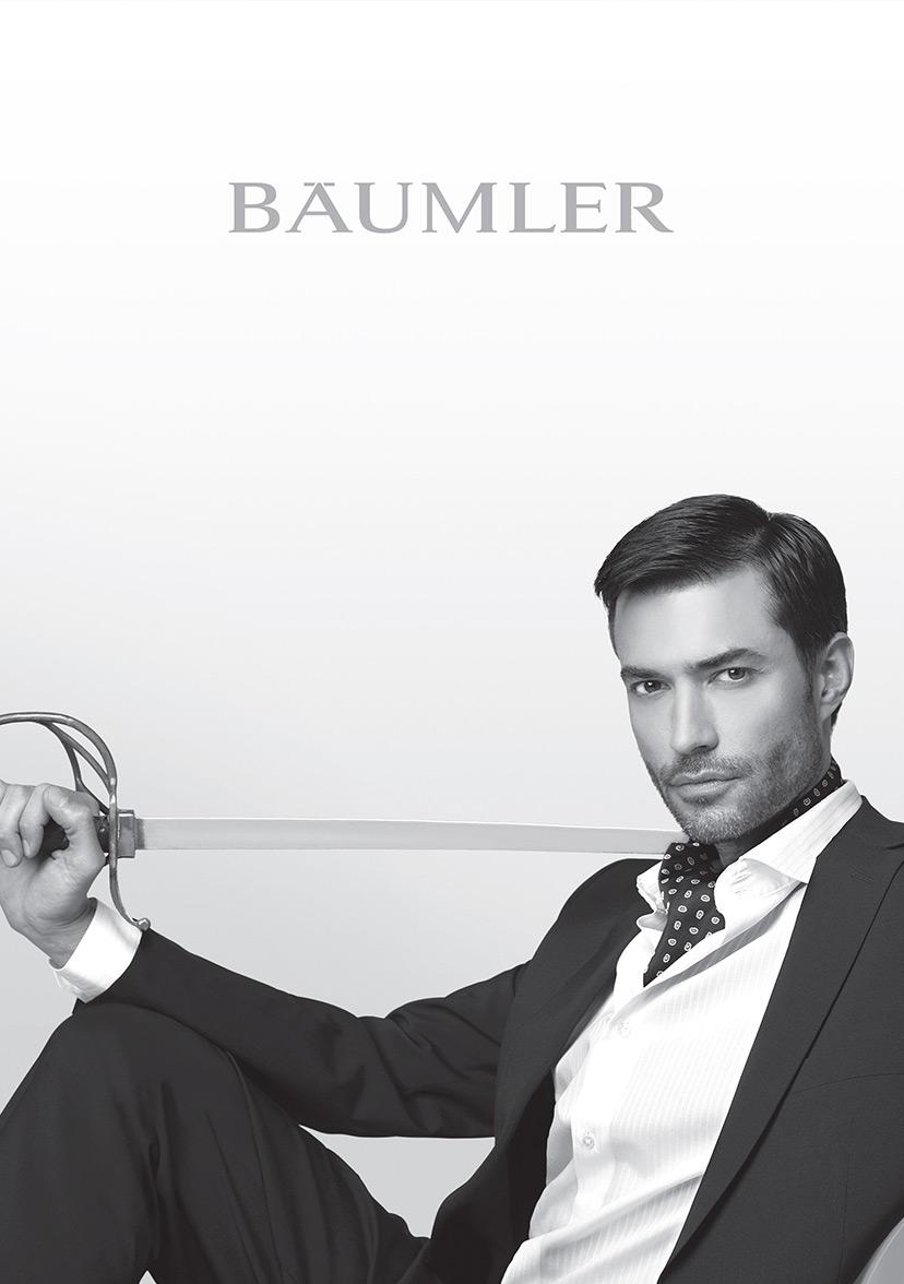 Baumler