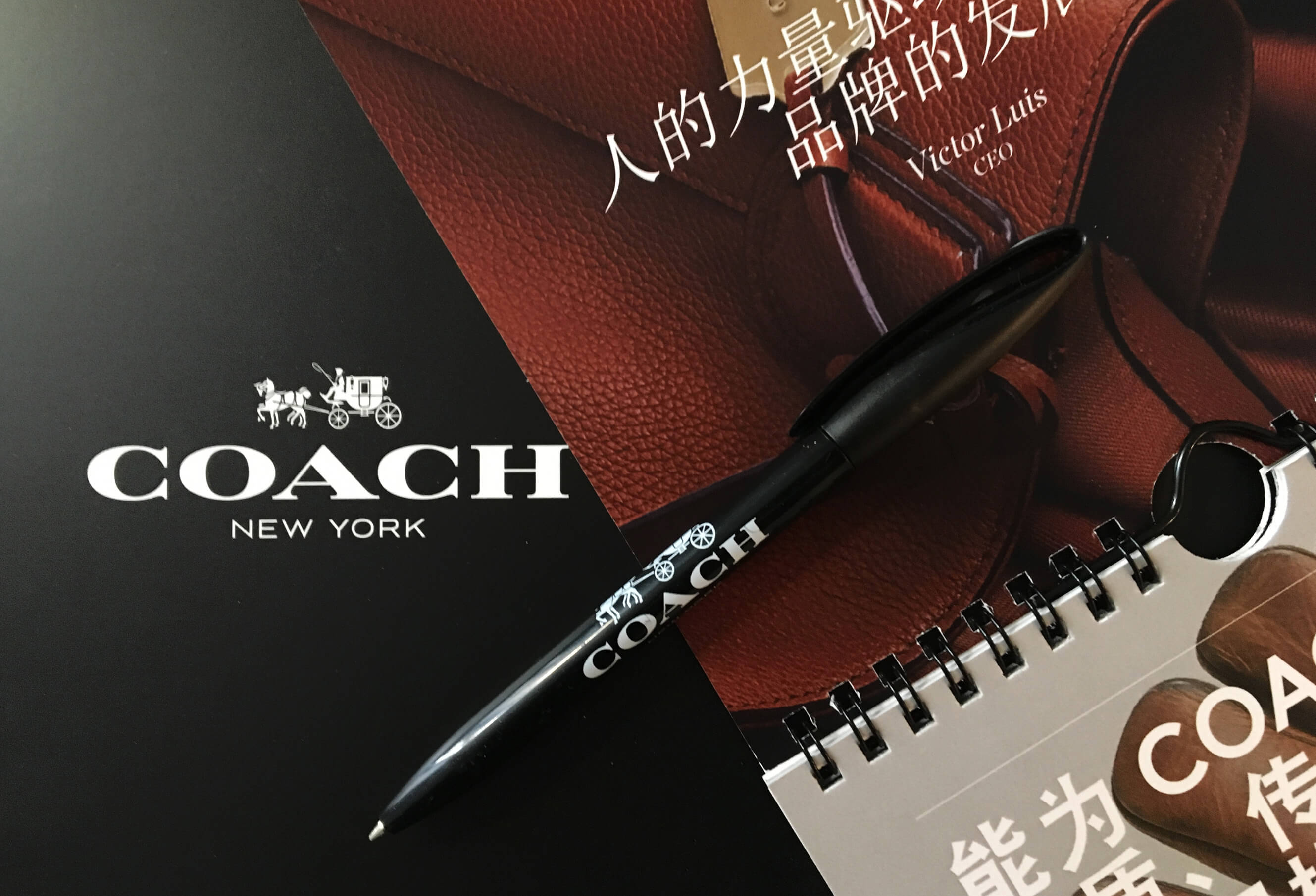 Dating coach new york