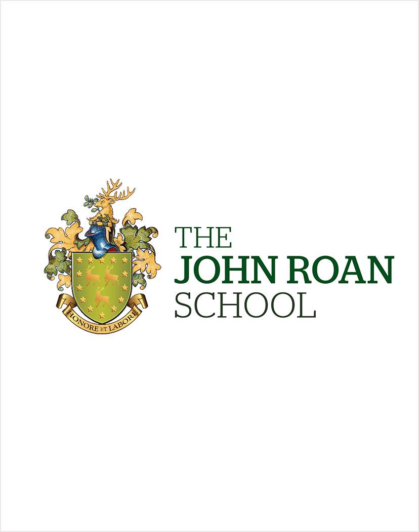 John Roan School