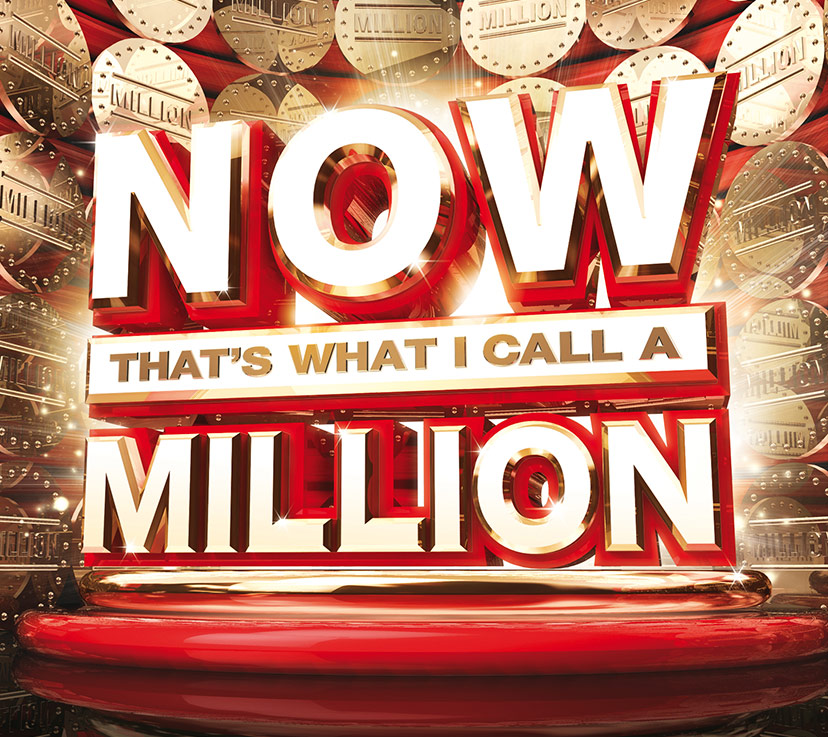 Now Million